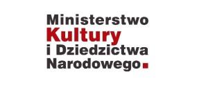 ministerstwo-kultury