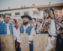 Pogórzańskie Wesele 2019 (457)